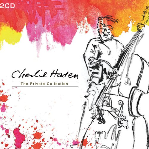Private Collection by Charlie Haden