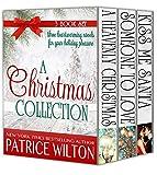 A CHRISTMAS COLLECTION (English Edition)