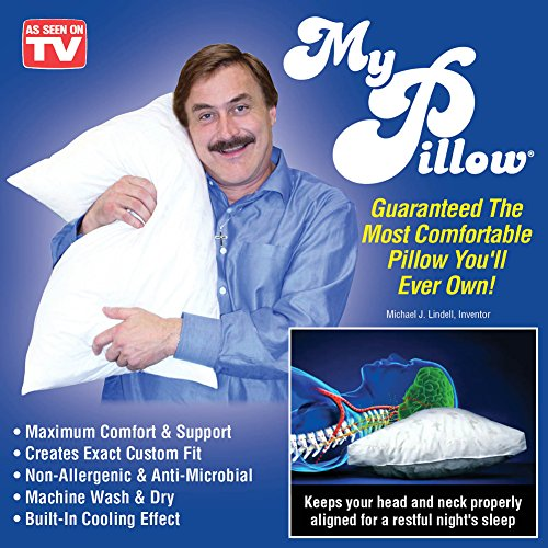 my-pillow-non-allergenic-and-anti-microbial-pillow-with-built-in-cooling-effect-queen