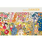 Sound and Fury: The Art of Henry Darger: Third Edition