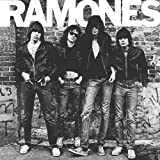 Ramones (180 Gram Vinyl)