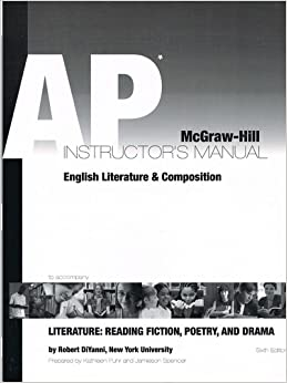 elements of literature essay fiction poetry drama The term dramatic literature implies a contradiction in that literature elements of drama such as developing an extraordinarily flexible dramatic poetry.