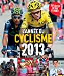 L'Ann�e du cyclisme 2013 -n�40-