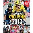 L'Année du cyclisme 2013 -nº40-