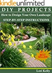 DIY Projects: How to Design Your Own...