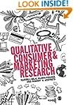 Qualitative Consumer And Marketing Re...