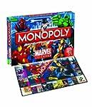 Winning Moves - 0934 - Jeu De Plateau...