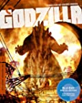 Godzilla (The Criterion Collection) [...