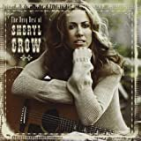 Very Best of Sheryl Crow Sheryl Crow