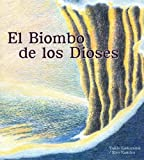 El Biombo De Los Dioses (Spanish Edition)