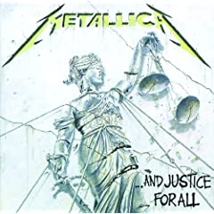 And Justice For All