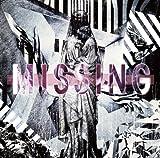 MISSING (通常盤)