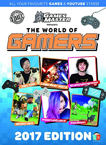 gamers-2017-annual-by-gamesmaster-2017-annuals