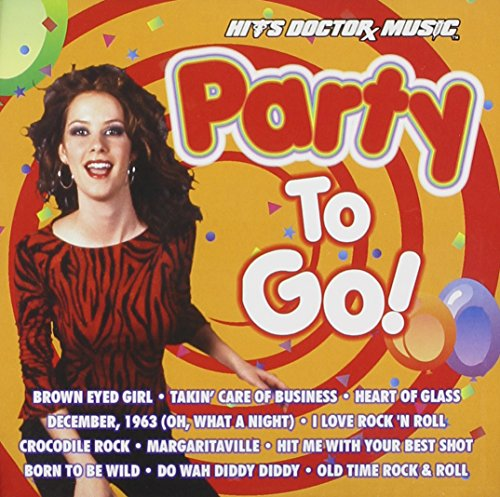Party to Go (Karaoke Margaritaville compare prices)
