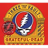 Three from the Vault ~ Grateful Dead