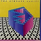 Angles (Vinyl)