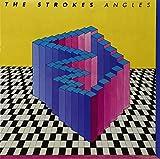 Angles [Vinyl LP]
