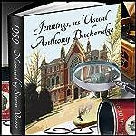 Jennings, as Usual | Anthony Buckeridge