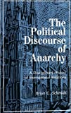 img - for The Political Discourse of Anarchy: A Disciplinary History of International Relations (Suny Series in Global Politics) book / textbook / text book