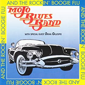 And the Rockin' Boogie Flu