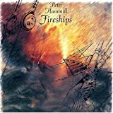 Fireships by Fie (1993-11-09)