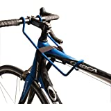 Park Tool HBH-2 Handle Bar Holder (Color: One Color, Tamaño: One Size)