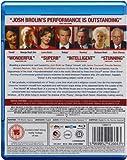 Image de W [Blu-ray] [Import anglais]