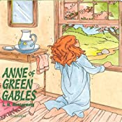 Anne of Green Gables | L. M. Montgomery