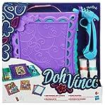 Play-Doh - A7198eu40 - Loisirs Cr�ati...