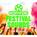 Kontor Festival Sounds-the Closing
