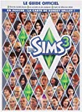 echange, troc Browne-C - Les Sims 3 le Guide Officiel