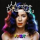 FROOT (Vinyl w/Bonus CD)