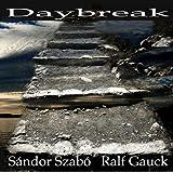 "Daybreakvon ""S�ndor Szab�"""