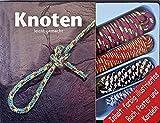 Knoten leicht gemacht (1407513508) by Geoffrey Budworth