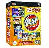 PLAY!-Volume-2