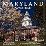 Maryland a Portrait