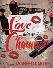 Love In The Chamber 2