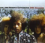BBC Sessions (3 LPs)