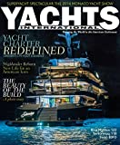 Yachts International (1-year auto-renewal)