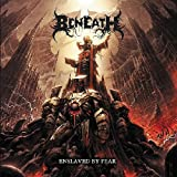 Enslaved By Fear