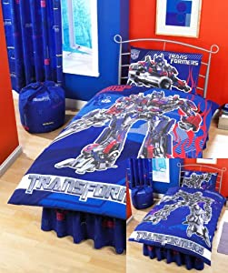 Zap Transformers Curtains Pair 66 X 54 Inch Amazon Co