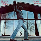 Billy Joel Glass Houses (180g Vinyl/Ltd. Ed) [VINYL]