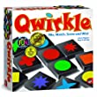 Qwirkle Board Game from MindWare