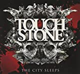 The City Sleeps by Touchstone (2012-01-17)