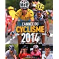 L'ann�e du cyclisme 2014 - N41