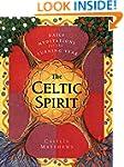 The Celtic Spirit: Daily Meditations...