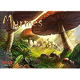 Ystari Games - Myrmes