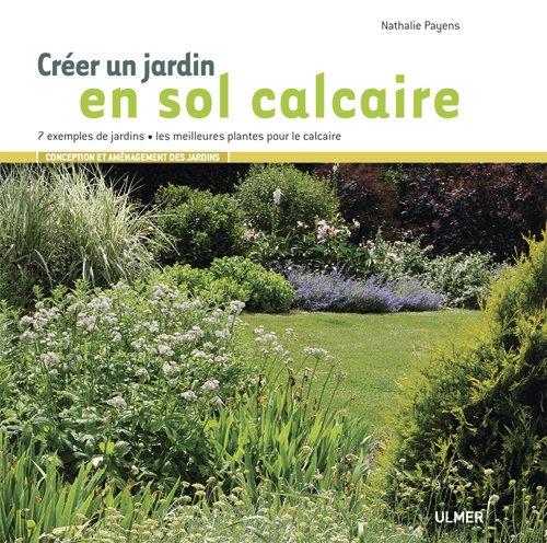 creer-un-jardin-en-sol-calcaire-7-exemples-de-jardins-les-meilleures-plantes-pour-le-calcaire