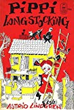 Image of Pippi Longstocking