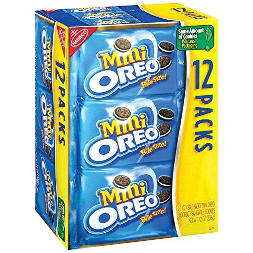 oreo-mini-cookies-multipack-12-count-pack-of-4
